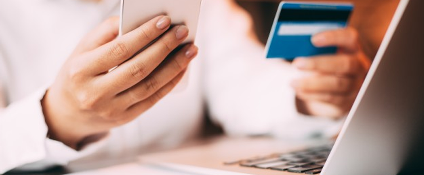 cote de crédit