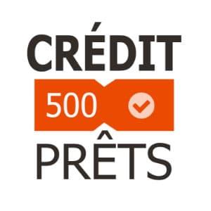 Crédit 500 Prêts