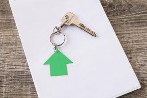 acte de prêt hypothécaire