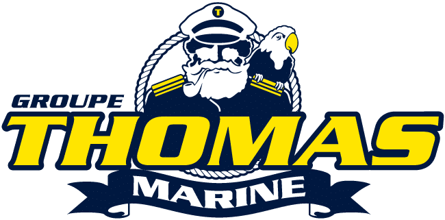 Groupe Thomas Marine