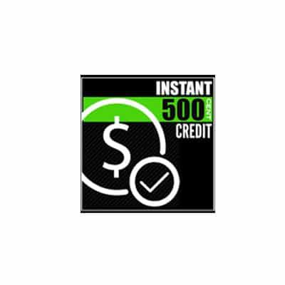 Instant 500 Crédit