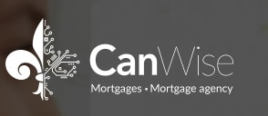 Can Wise Mortgage agency