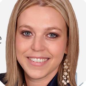 Nadine Bastide Courtier Hypothécaire Multi-Prêts