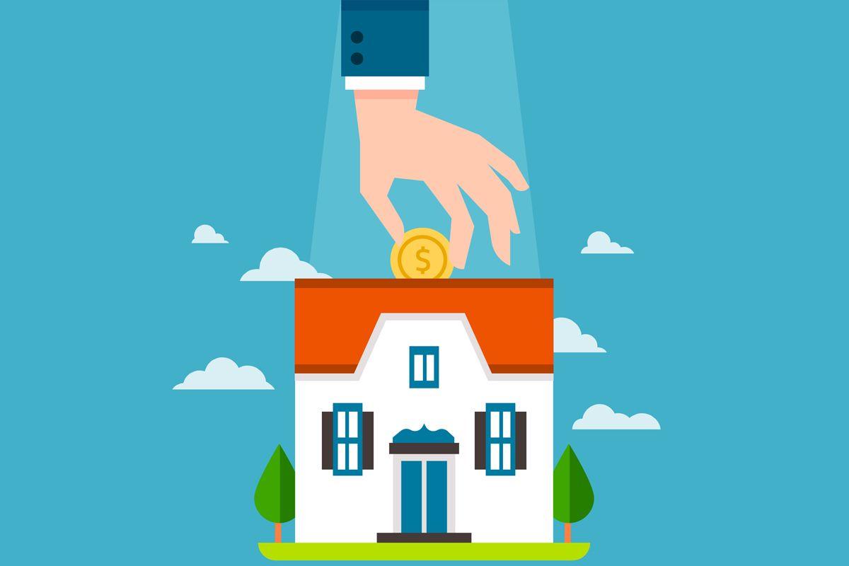 Courtier hypothécaire