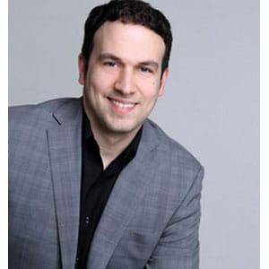 Team Levine courtier Hypothécaire Montreal