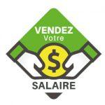 Vendez Votre Salaire