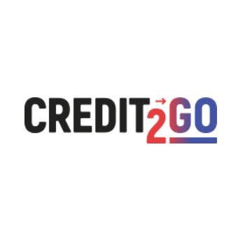 Credit2Go prêt sans document