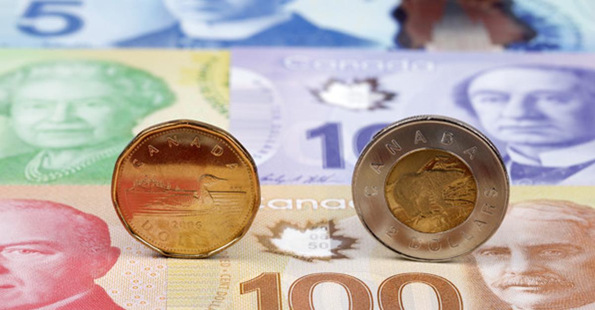 Prêt rapide 1000$ à 5000$ au Québec