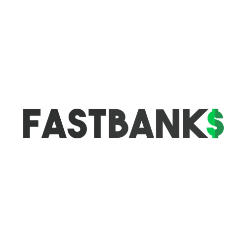 Fastbank prêt sans document
