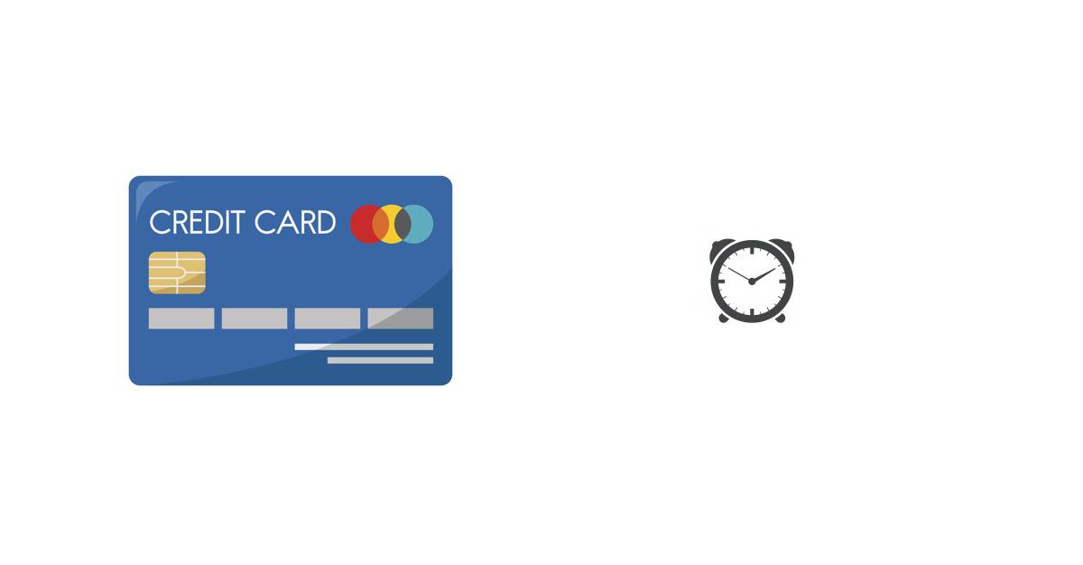 paiements en retard affecte mon score de crédit